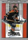 * Pick Any Florida Panthers Hockey Card All Cards Pictured (Free US Shipping)