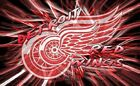 ** Pick Any Detroit Red Wings Hockey Card All Cards Pictured (Free US Shipping) $4.20 USD on eBay