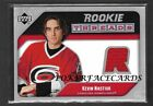* Pick Any Carolina Hurricanes Hockey Card All Cards Pictured (Free US Shipping)