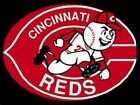 ** Pick Any Cincinnati Reds Card All Cards Pictured (Free US Shipping) on Ebay