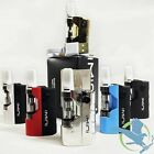 IMINI KIT BY PLUTO WITH CERAMIC TIP AND AIRFLOW CONTROL *MANUFACTURER WARRANTY*