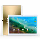 Newest Android 6.0 Tablet PC 10.1'' Quad Core 3G Dual SIM 1+16GB IPS HD Phablet