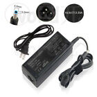 For HP Pavillion 15 N235SA Laptop Battery Charger AC Adapter Power Supply