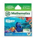 Disney/Pixar Finding Dory Learning Game (for LeapPad Platinum, LeapPad Ultra, Le