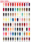 INFINITE SHINE Nail Polish Lacquer ALL NEW Range of Colours and Shades