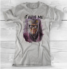 Game Of Thrones Shirt Tell Cersei It Was Me Tshirt Olenna Tyrell Funny Mens Tee