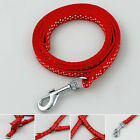 Chest New Small Cute 1PC Paw Strap Puppy Polk-Dot Hand Pet Harness Lead Leash