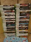 xbox 360 games joblot  £2.99 each vgc from own collection games added top titles
