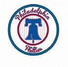 ** Pick Any Philadelphia Phillies Baseball Card All Cards Pictured Free US Ship on Ebay