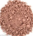CLOSEOUT! Ardent Beauty Monave Natural Mineral Eye Shadows: Many Pinks