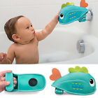 US Baby Kid Safety Faucet Anti-Collision Protective Cover Anti-Bumping Cover