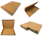 Large Letter C5 A5 Shipping PiP Mailing Mail Postal Boxes - Manufactured in UK