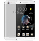 ZTE Blade A610 New Unlocked 2GB RAM 4000mAh Dual SIM 8MP Camera OTG Smartphone
