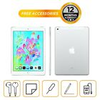 Apple iPad 6th Generation 32GB 128GB 9.7