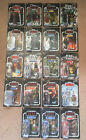 STAR WARS BRAND NEW VINTAGE COLLECTION FIGURES VC LOTS TO CHOOSE FROM PICK £35.0 GBP on eBay