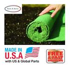 Amturf Lawn Children Blanket Sun & Shade Central Northern States CHOOSE 25 or 100 SF