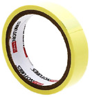 1 or 2-Pack Stans 25mm NOTUBES Rim Tape Tubeless (10yd x .98in) Universal Bike