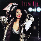 Laura Fygi Turn CD Out The Lamplight Dutch Import 1995 Universal Polygram