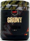 Redcon1 Grunt EAAs Essential Amino Acids  (30 Servings) Hydrate / aRecovery