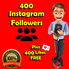 The BEST Instagram Service | Supper Fast Delivery 1-3 Hours | Good Qulity <br/> | FAST | SAFE | HIGH QULITY | NEVER DISAPPEAR |