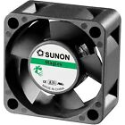 24V DC 80MM DUST RESISTANT MAGLEV VAPO FAN SUNON
