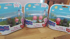PEPPA PIG ONCE UPON A TIME TWIN FIGURE PACKS - CHOOSE FROM THE LIST - NEW