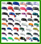 █ NEW █ NIKE Head Tie Headband Sweatband Tennis Basketball Serena Federer Nadal