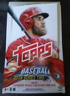 2018 Topps Baseball Series 2 Complete Your Set Pick Your Card 351-600