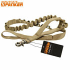 Dog Leash Rope Training Walk Leading with Handle Heavy Duty Traction Adjustable