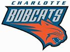 ** Pick Any Charlotte Bobcats Basketball Card All Card Pictured Free US Shipping on eBay
