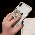 New Pop Expanding Diamond Bling Accessory Stand Holder Mount