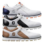 FootJoy Pro SL Spikeless Golf Shoes Mens - Select Color & Size