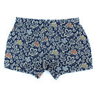 Tommy Bahama Mens All-Over Print Knit Boxer Briefs NWOT