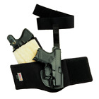 GALCO INTERNATIONAL Ankle Glove(Ankle Holster)