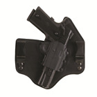 GALCO INTERNATIONAL Kingtuk IWB Holster