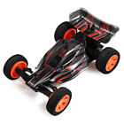 ZINGO RACING 9115 1:32 Scale Brushed Micro Palm-sized RC Off-road Car RTR 20km/h