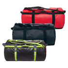 The North Face Base Camp Duffel X-Large RRP £135