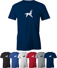 BLADE RUNNER ORIGAMI UNICORN T-SHIRT Tyrell Corp Harrison Ford scifi S - 5XL LOT