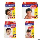 Huggies Snug & Dry Diapers (Choose Your Size) ****NEW****