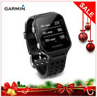 ***GARMIN APPROACH S20 GPS GOLF WATCH - GREAT PRICE - ASSORTED COLOURS!!***