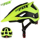 BATFOX Cycling Helmet Women Men Bicycle Helmet MTB Bike Mountain Road Cycling Sa