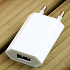 New EU plug USB power home wall charger adapter for cellphon Sc