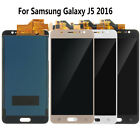 For Samsung Galaxy J5 LCD Digitizer Display TouchScreen SM-J500FN Replace
