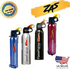 Kyпить Universal Safety Racing Car Fire Extinguisher TUNING Emergency на еВаy.соm