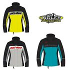 440756 Ski-Doo Ladies' Holeshot Jacket