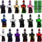 Authentic Smok5 MAG 225W Start Kit with TFV12 Prince Tank - FAST+FREE SHIPPING