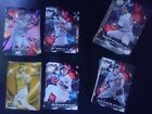 2018 Topps Fire Complete Your Set Pick Your Card