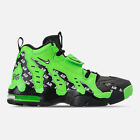 NIKE AIR DT Diamond Turf MAX 96 DEION SANDERS Trainer AQ5100 300