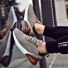 baskets air sneakers max running style 270 like neuve new homme pas cher