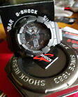 G-Shock Digital Men & Women Sports Battery Operated Watches image